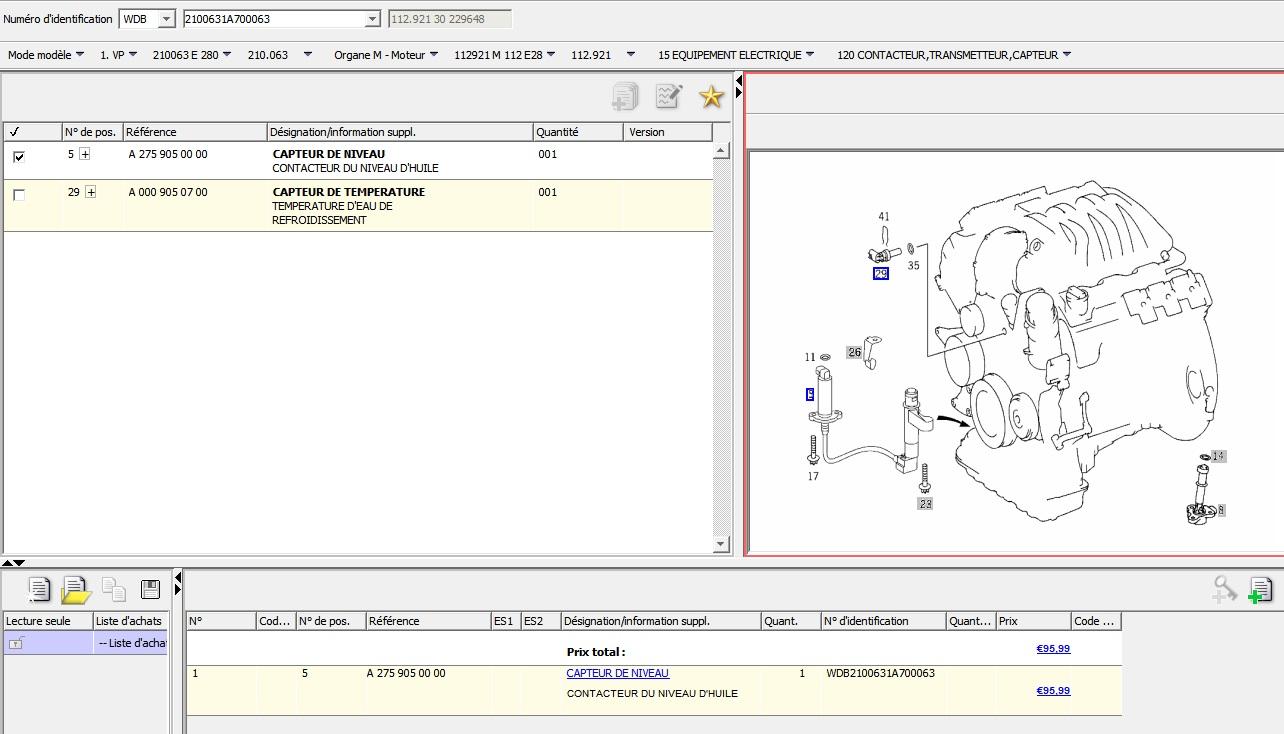 Capteur-niveau-d-huile-WDB2100631A700063.jpg