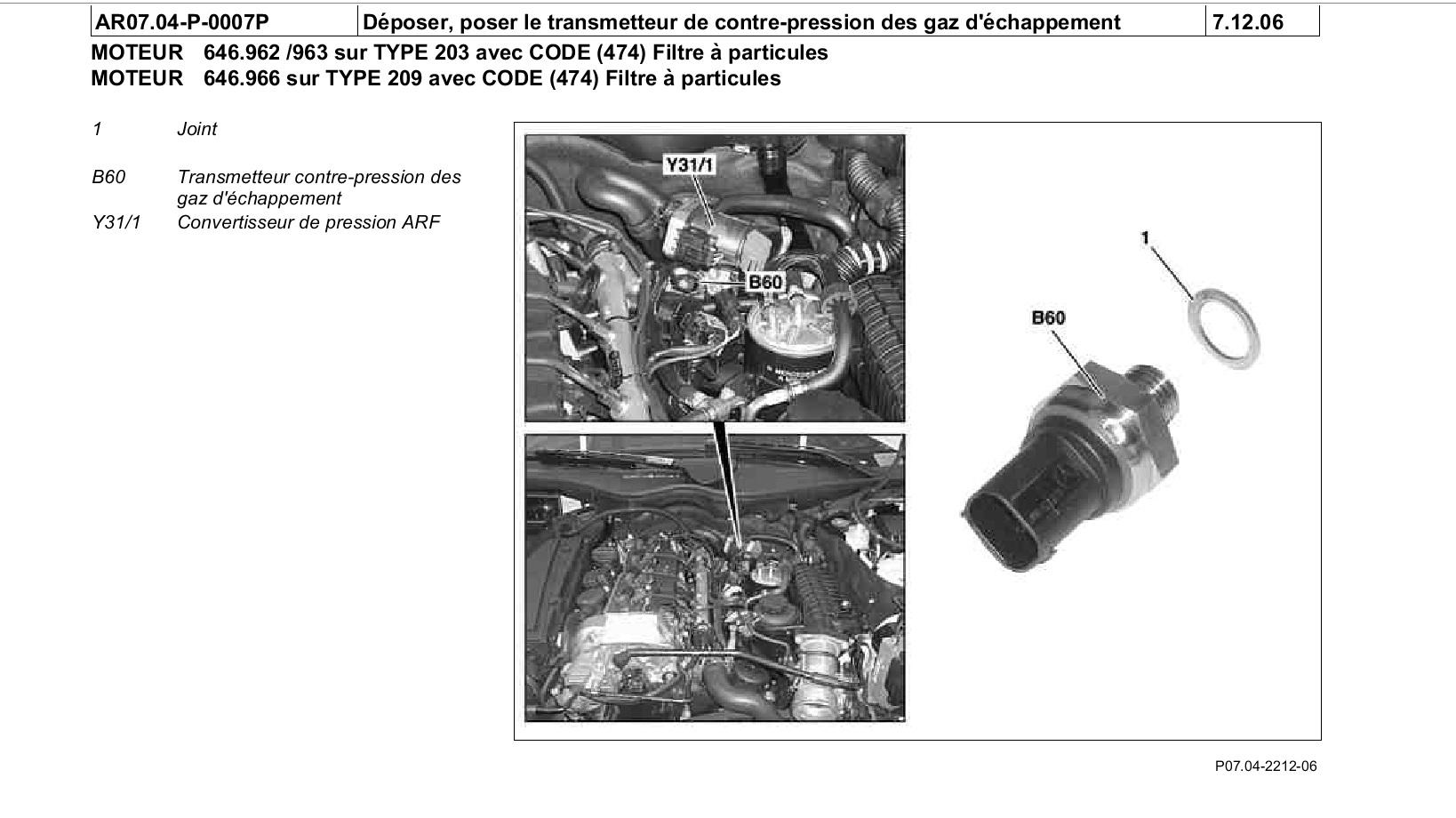 Capteur-pression-differenciel-echappement-3-WDB2030081A764671.jpg