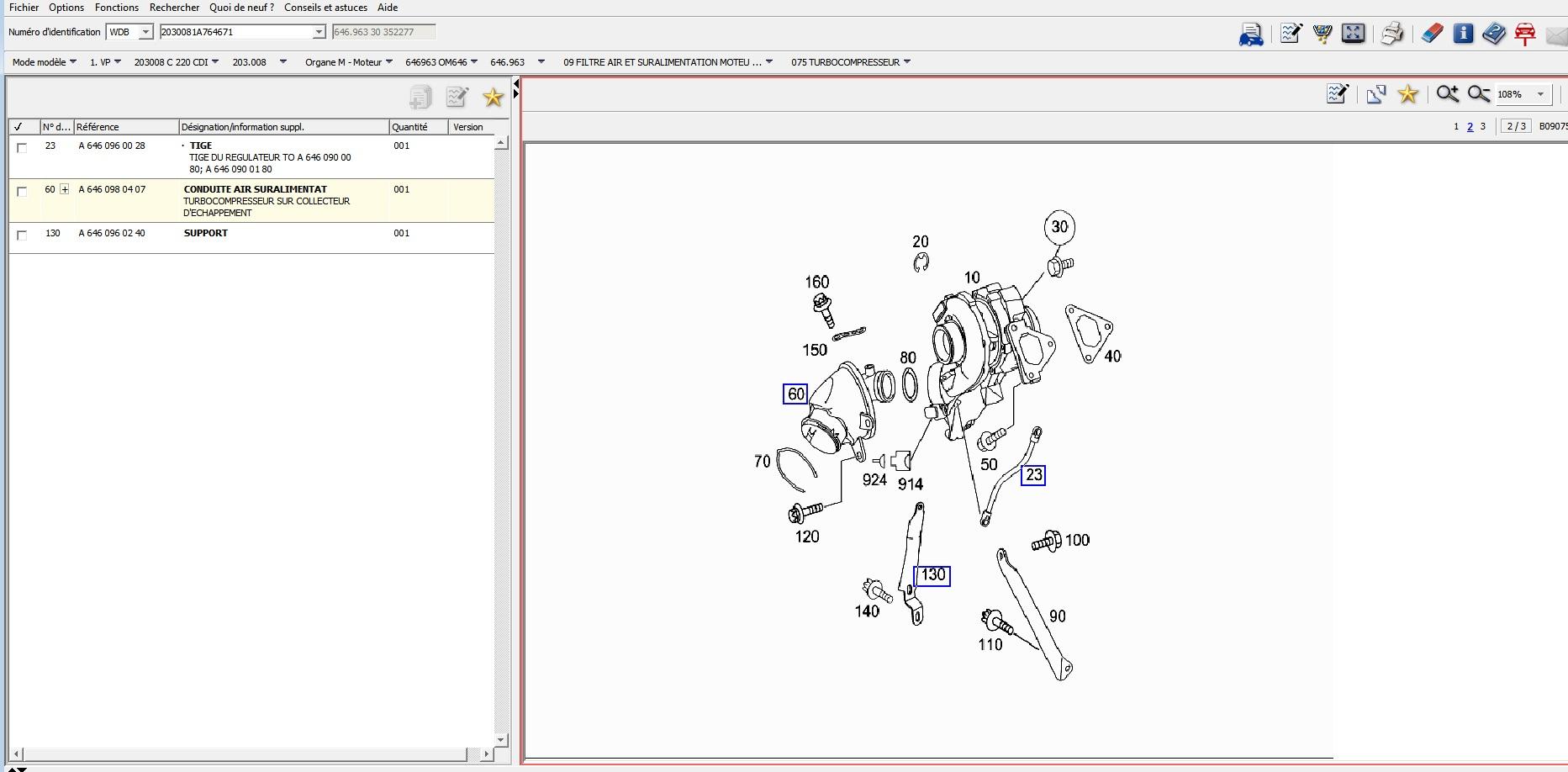Capteur-pression-differenciel-echappement-6-WDB2030081A764671.jpg