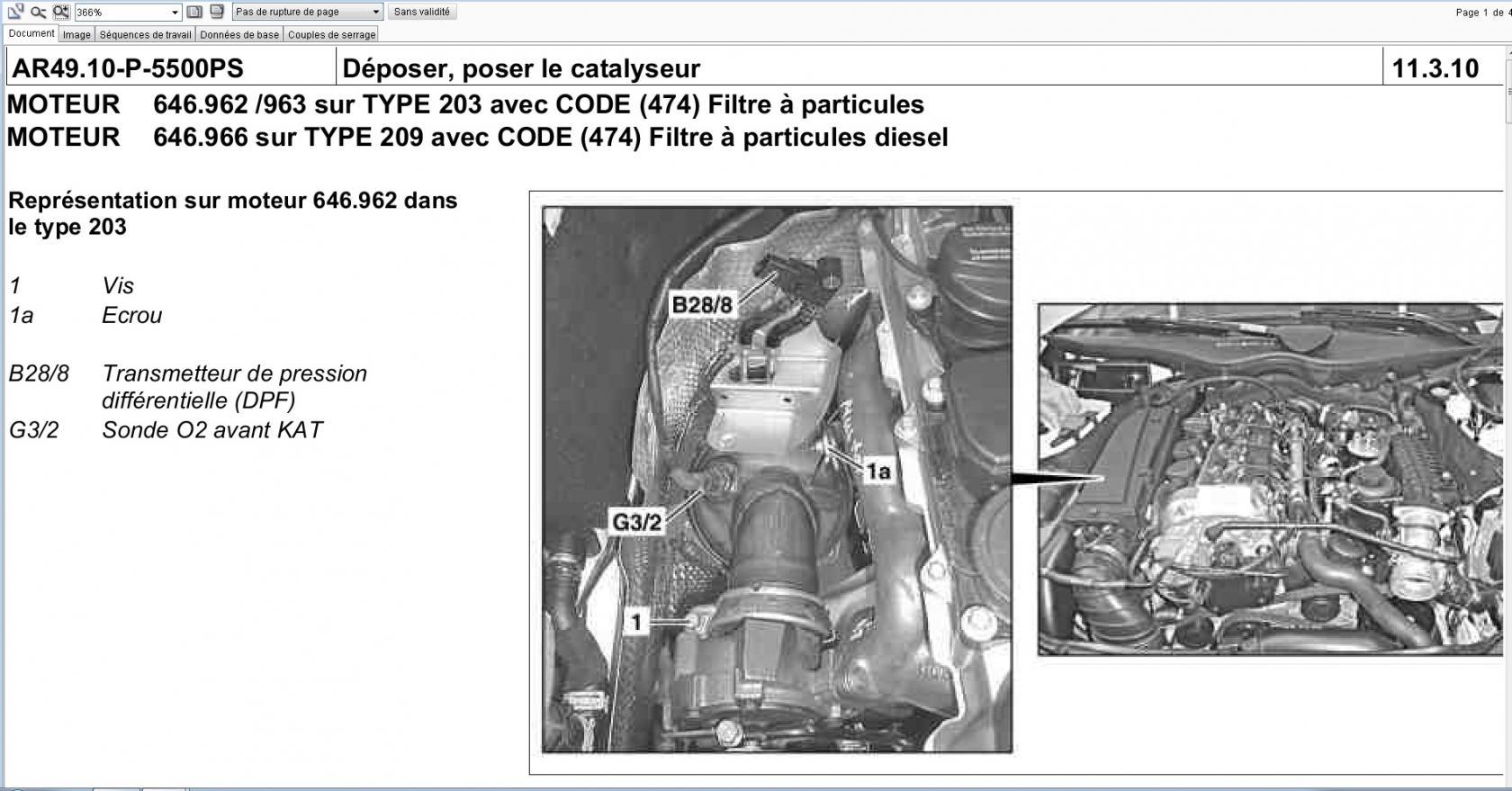 Capteur-pression-differenciel-echappement-WDB2030081A764671.jpeg