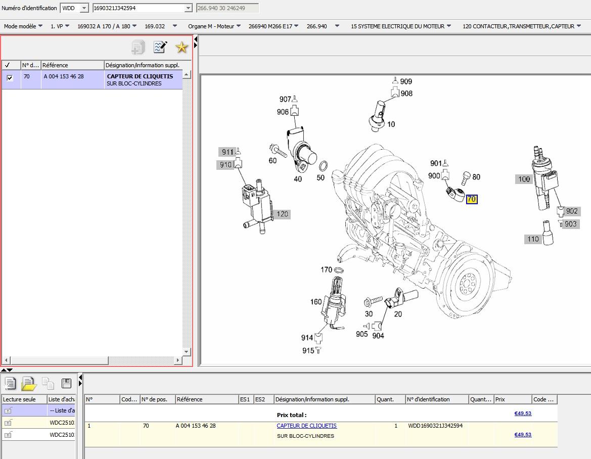 Capteur-villebrequin-1-WDD1690321J342594-.jpg