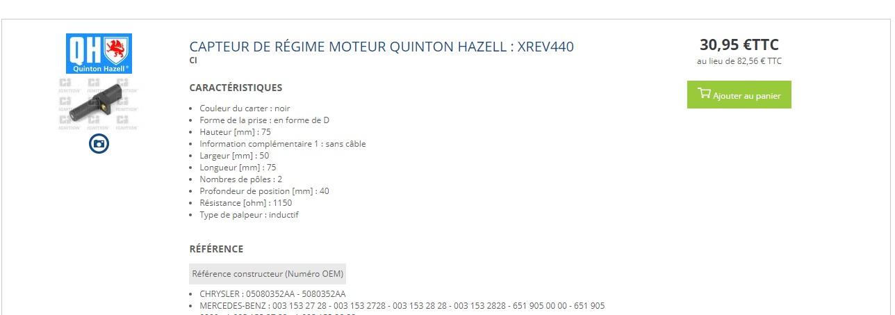Capteur-villebrequin-2-W210-E220-.jpg