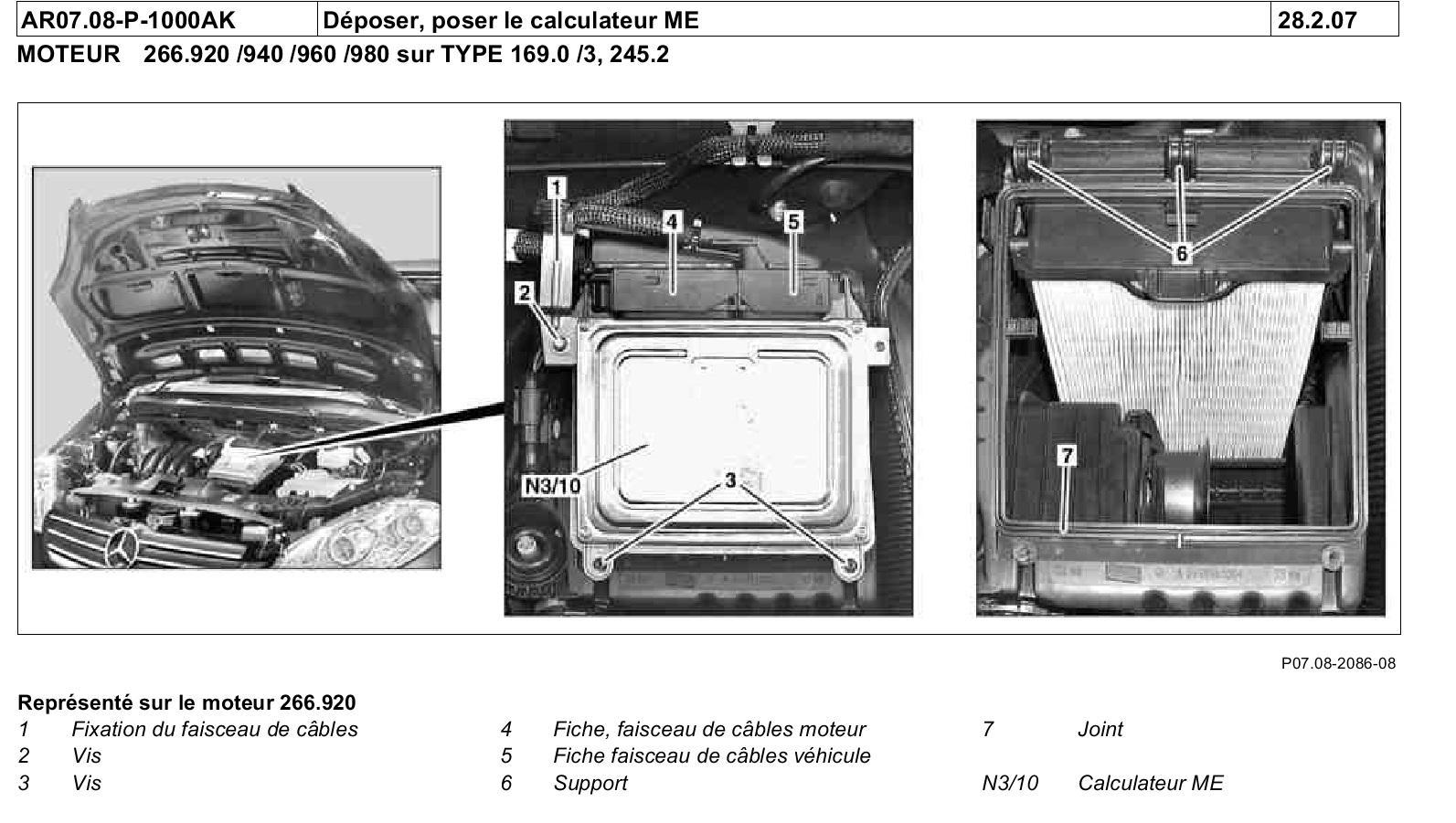 Capteur-villebrequin-2-WDD1690321J342594-.jpeg