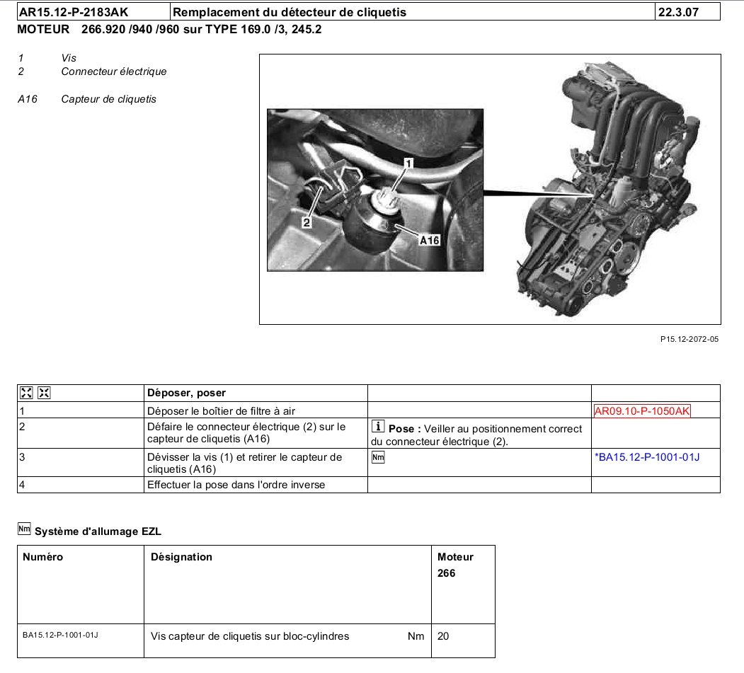 Capteur-villebrequin-WDD1690321J342594-.jpg