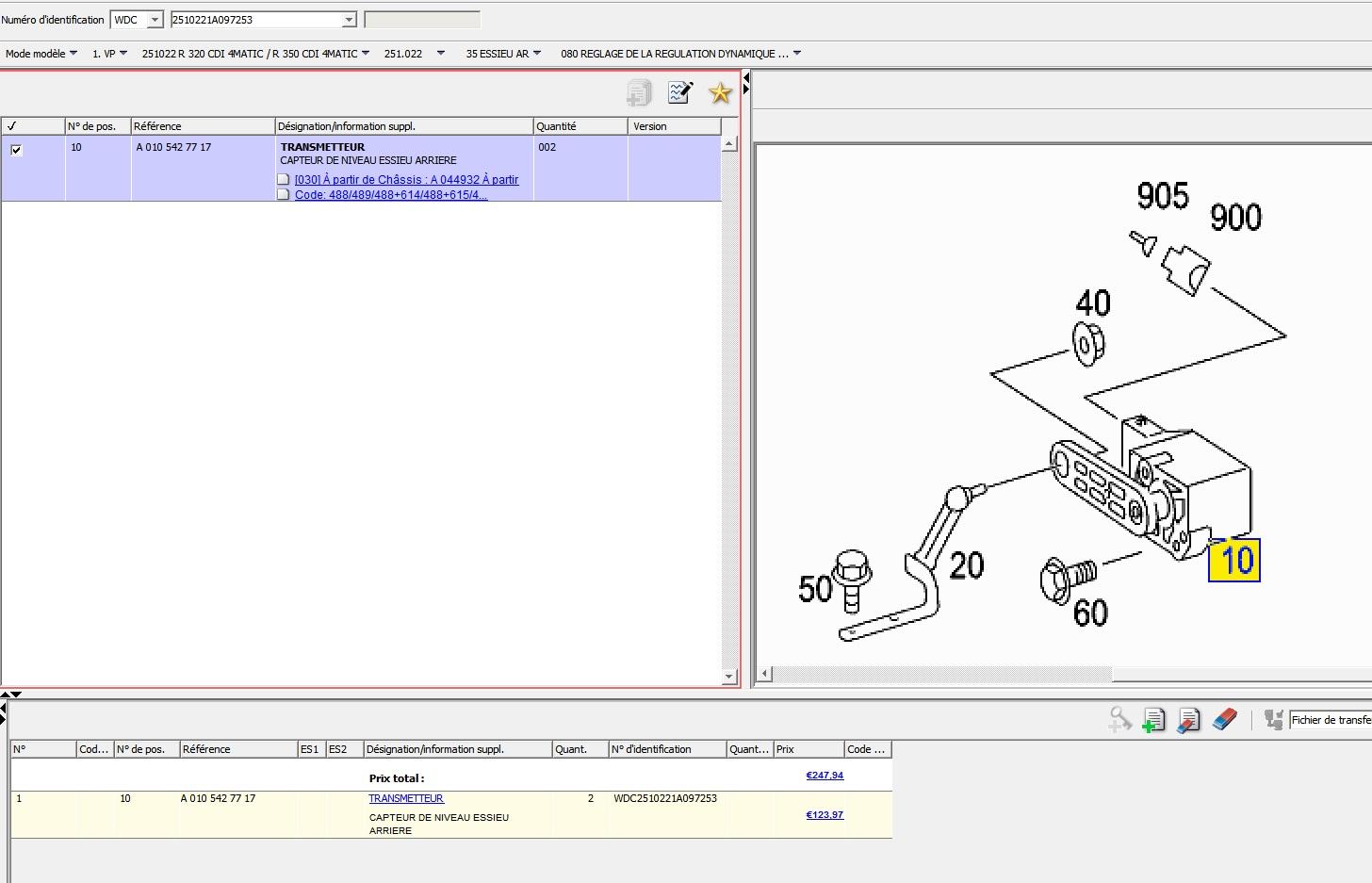 Capteurs-assiette-arriere-1-WDC2510221A097253.jpg
