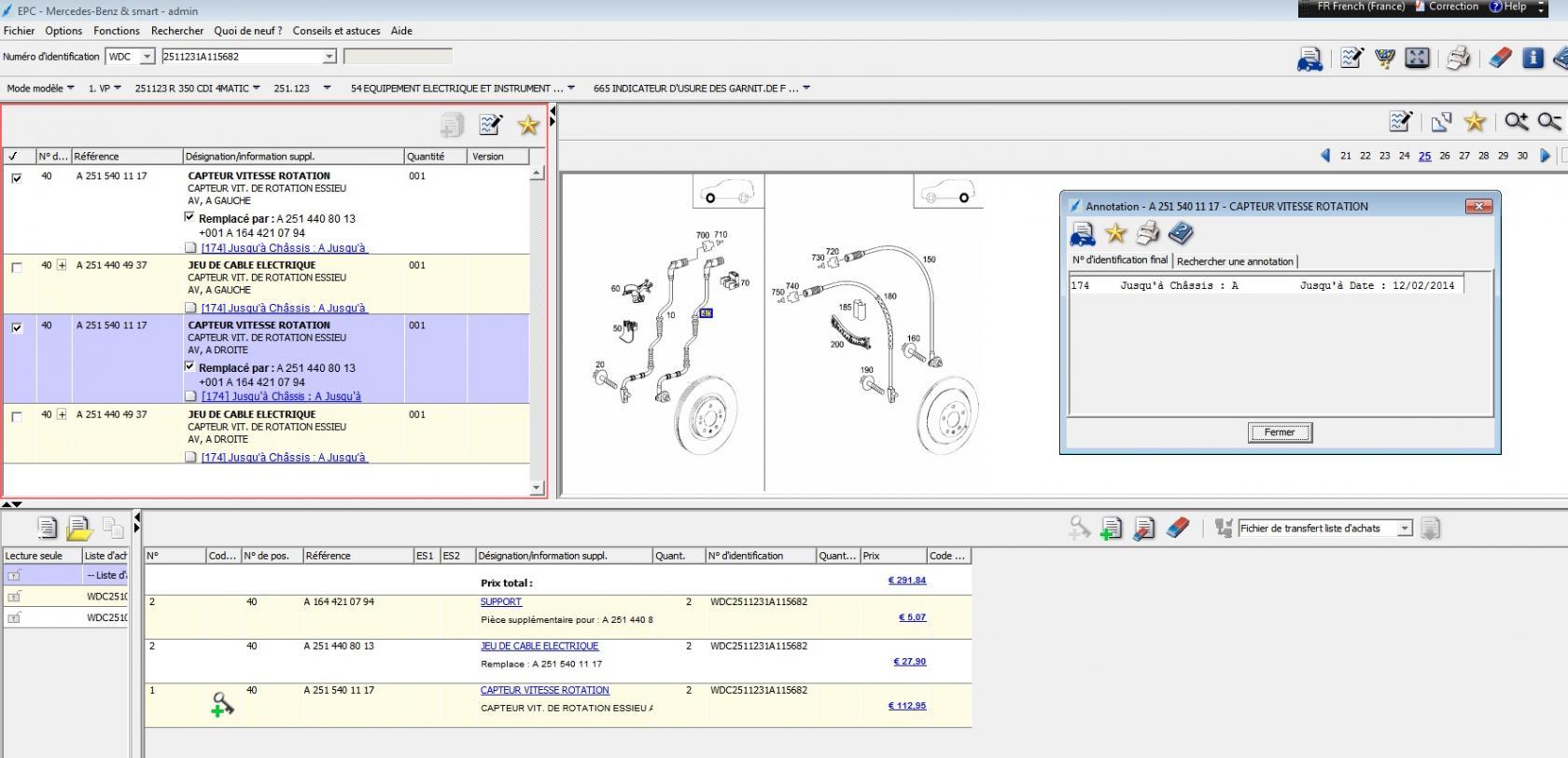 Capteurs-avantWDC2511231A1156682.jpeg