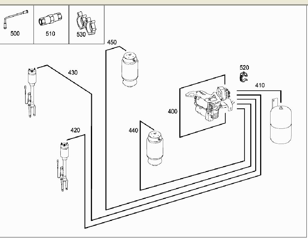 Circuit-d-air-suspension-w251.png