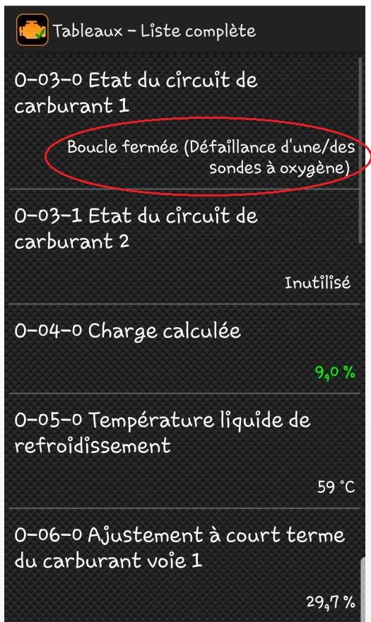 Code-defaut-P0172.jpg