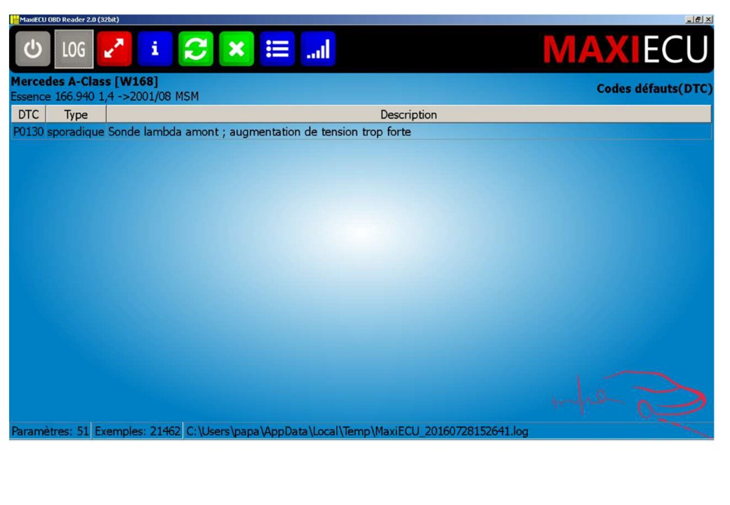 Code-defaut-sonde-lambda-W168.jpg