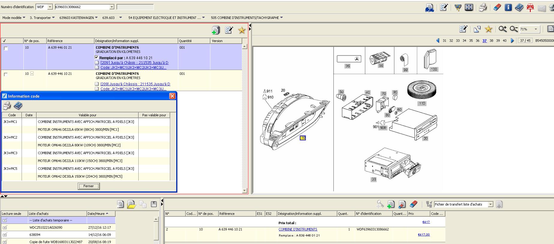 Combine-instrument-WDF63960313086662.png