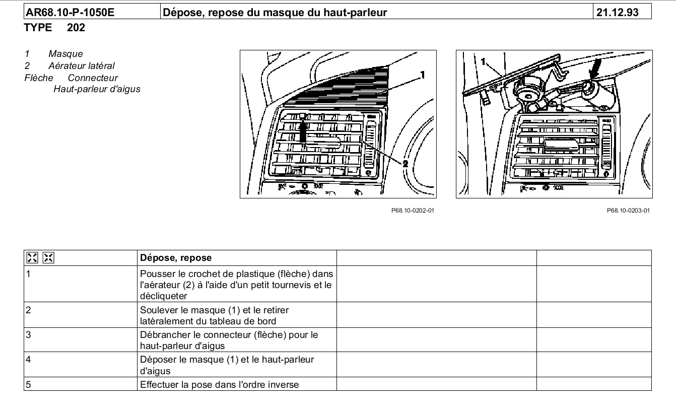 Depose-aerateur-lateral-2-WDB2020261A725200-.jpg