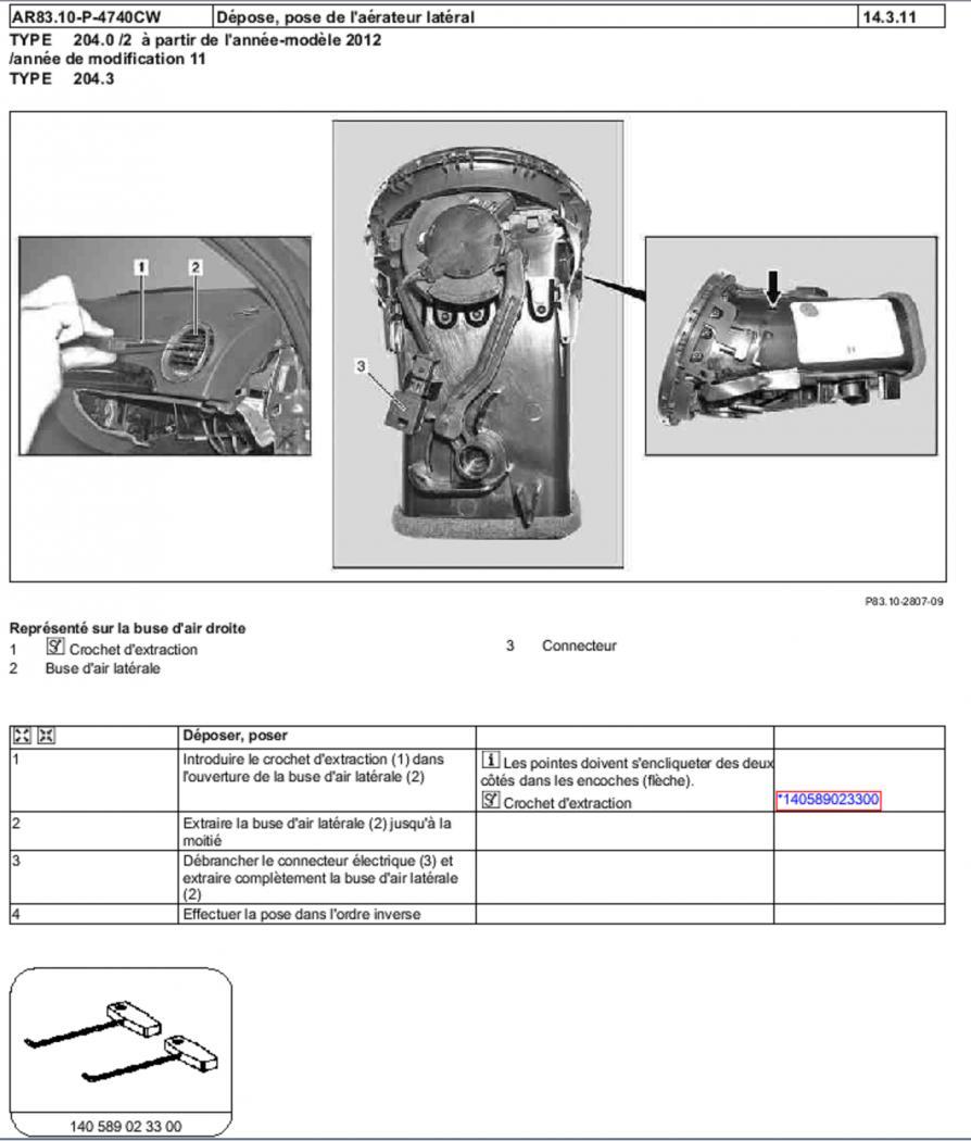 Depose-aerateur-lateral-W204.jpeg