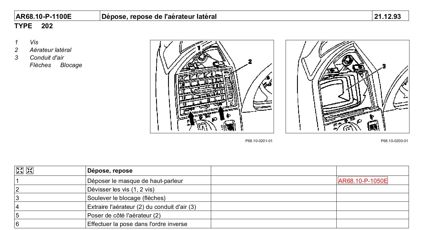 Depose-aerateur-lateral-WDB2020261A725200-.jpg