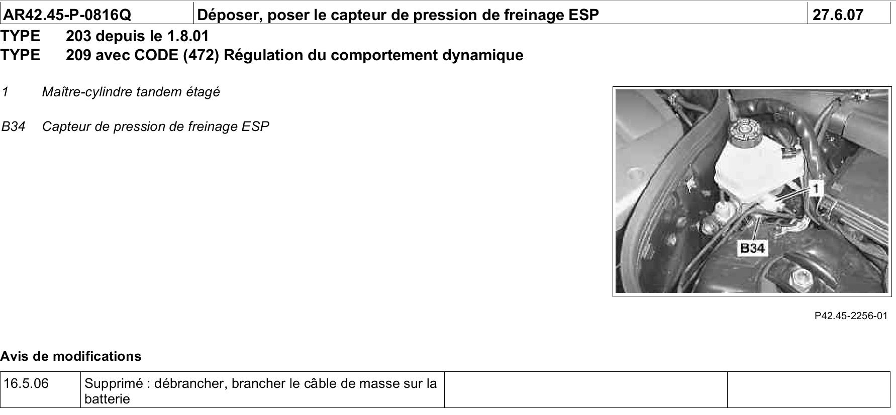 Depose-du-capteur-pression-freinage-ESP-W203-jpg.jpg