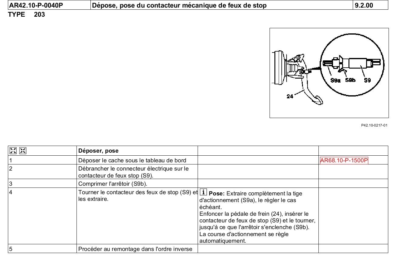 Depose-du-contacteur-feux-stop-w203-jpg.jpg