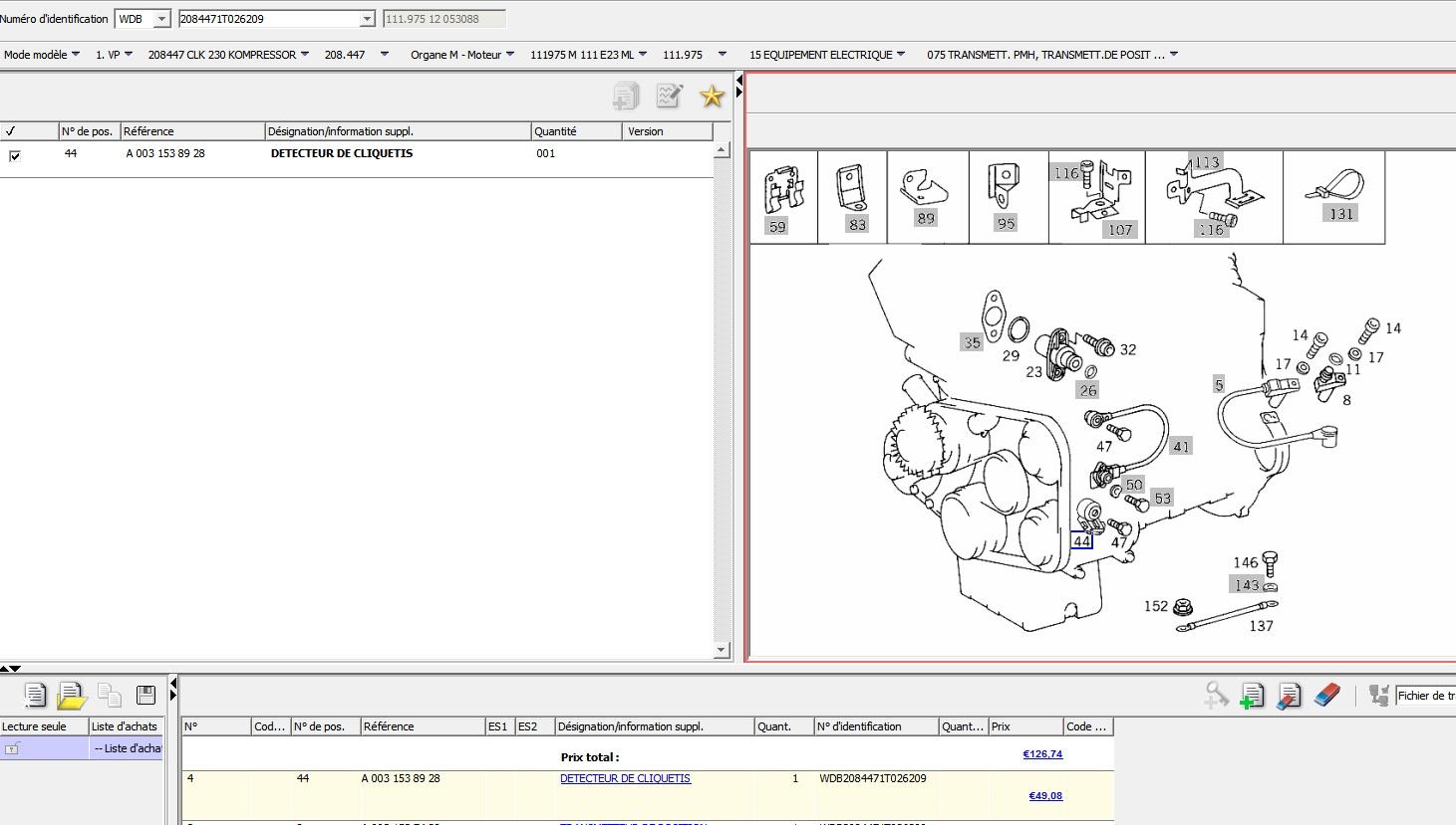 Detecteur-de-cliquetis-WDB2084471T026209.jpg