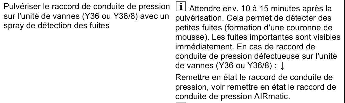 Detection-des-fuites-WDC2510221A097253.jpg