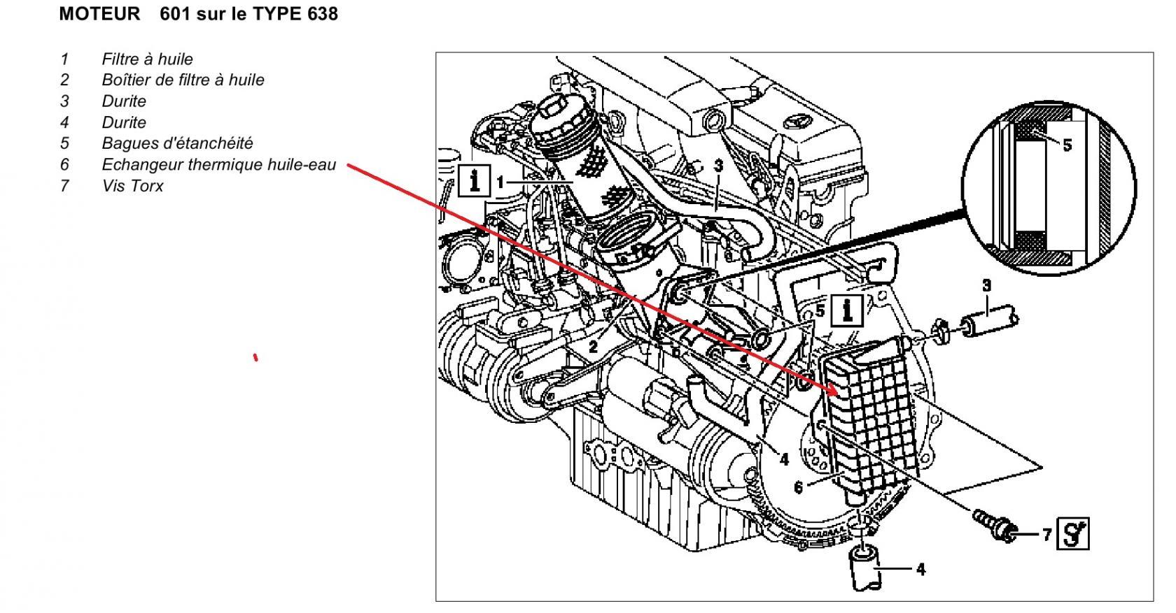 Echangeur-thermique-huile-eau-VSA63807413108922.jpeg