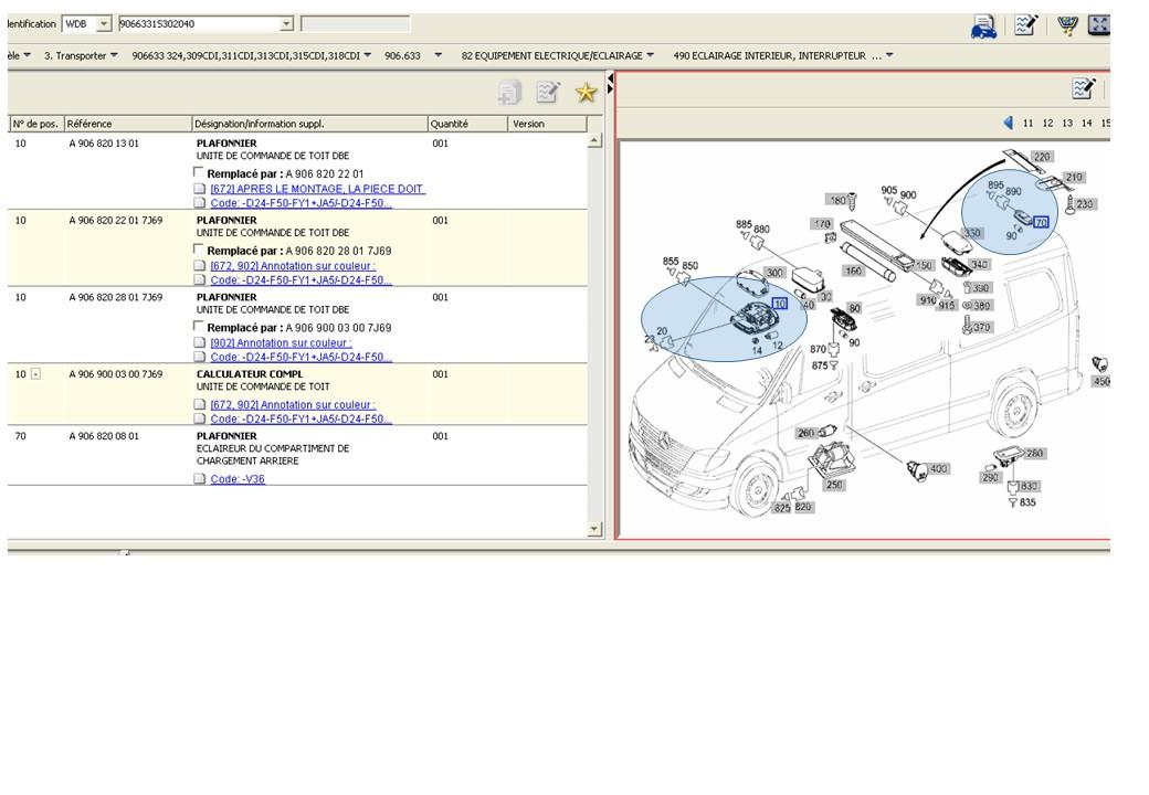 Eclairage-interieur-WDB9066331S302040.jpg