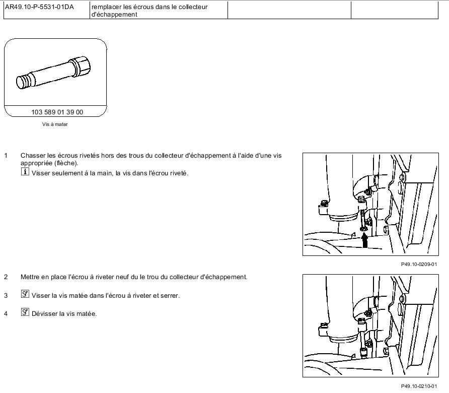 Ecrou-rivetes-collecteur-collecteur-echappement-WDB1290591F182109.png