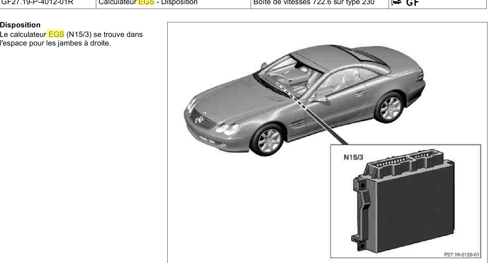 Emplacement-calculateur-EGS-type-230-.jpg