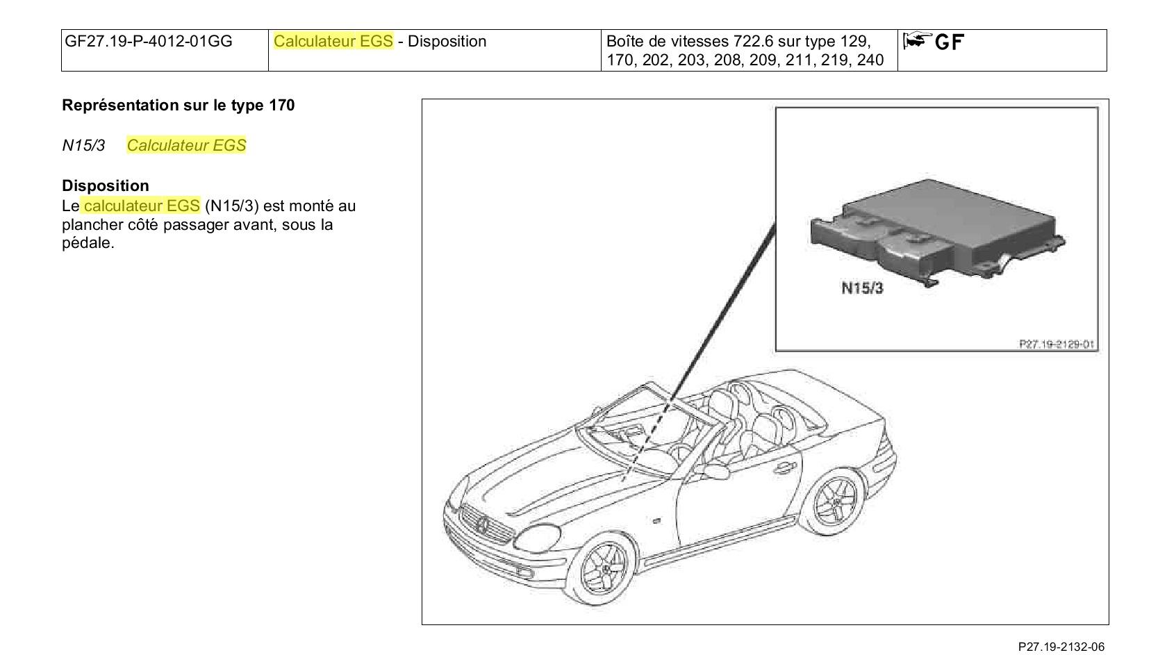 Emplacement-calculateur-EGS.jpg