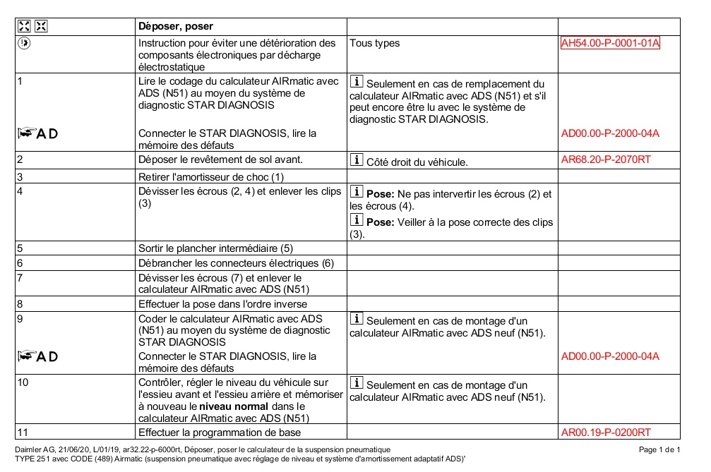 Emplacement-calculateur-airmatic-2-W251.jpg
