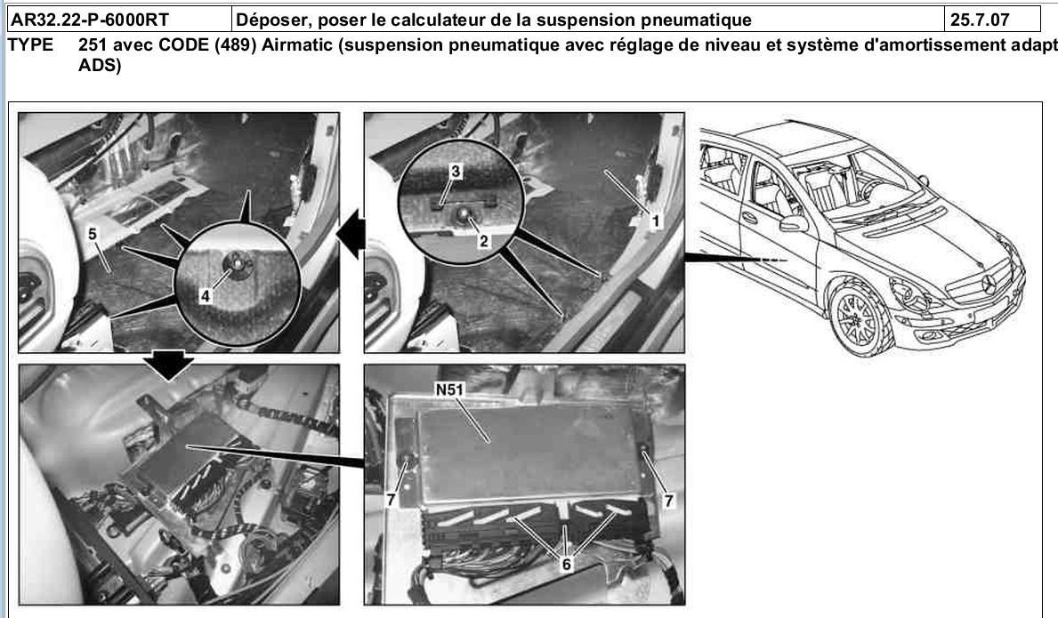 Emplacement-calculateur-airmatic-W251.jpg