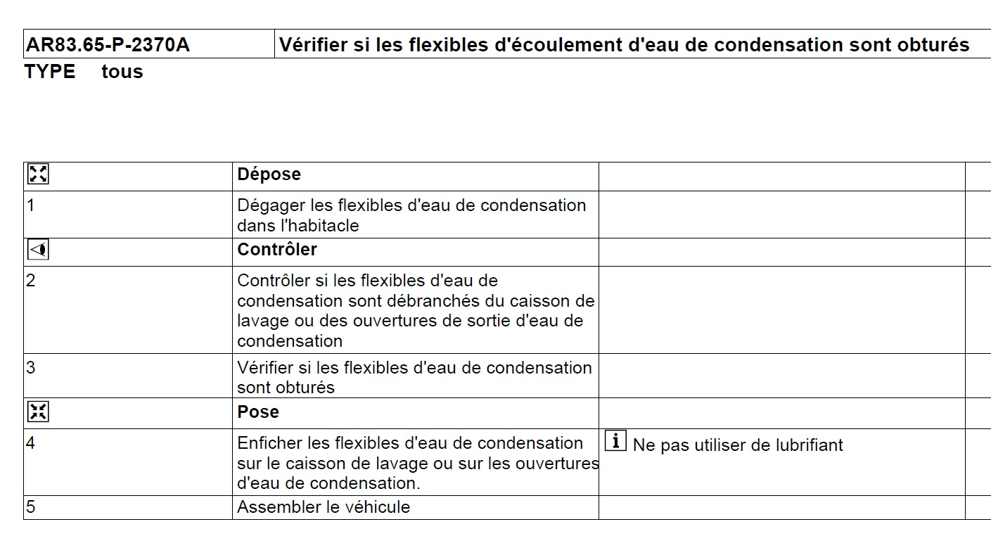 Emplacement-flexible-d-ecoulement-3-wdd2042081.jpg