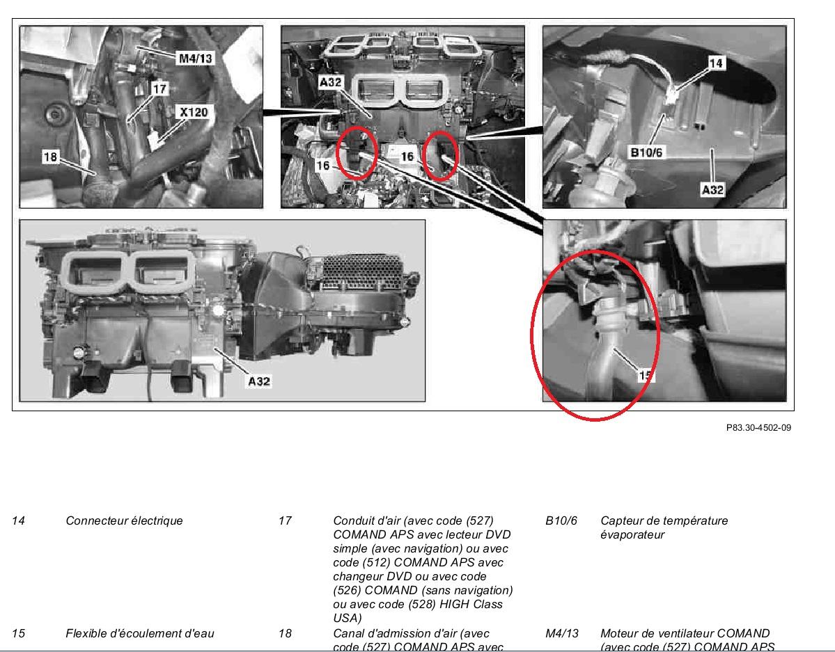 Emplacement-flexible-d-ecoulement-wdd2042081.jpg