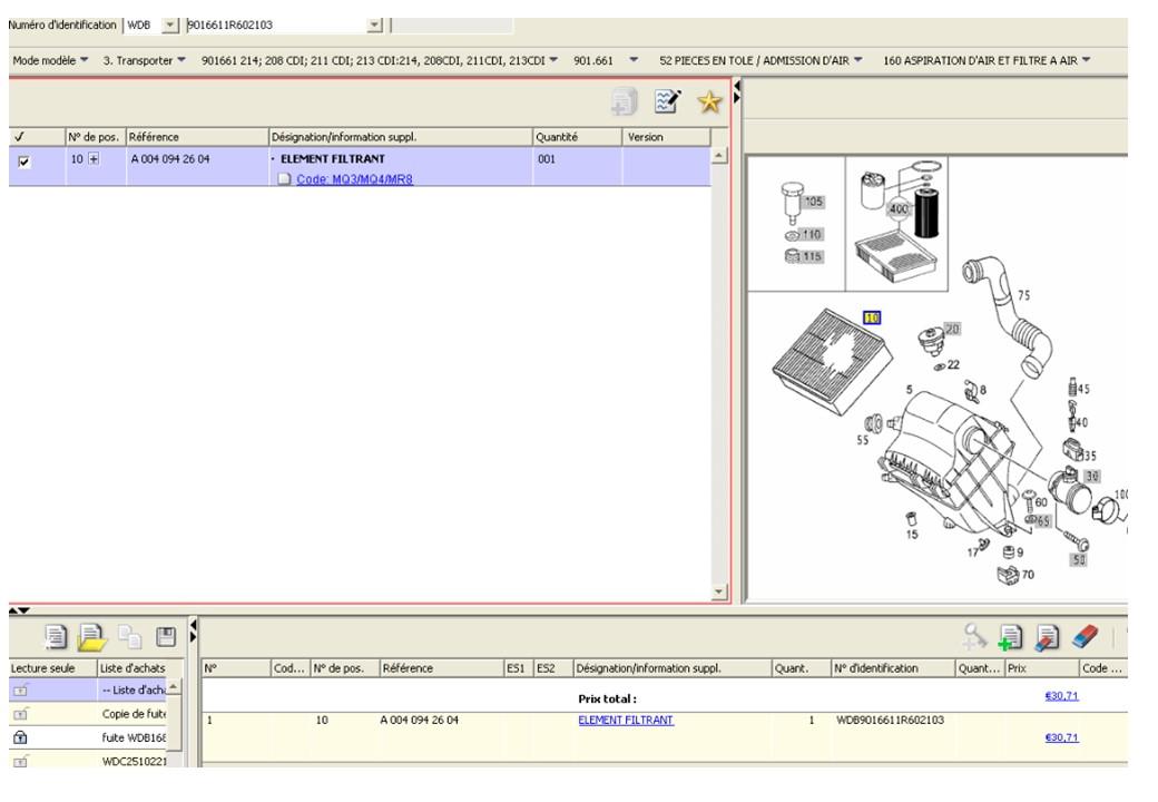 FILTRE-A-AIR-WDB9016611R602103.jpg