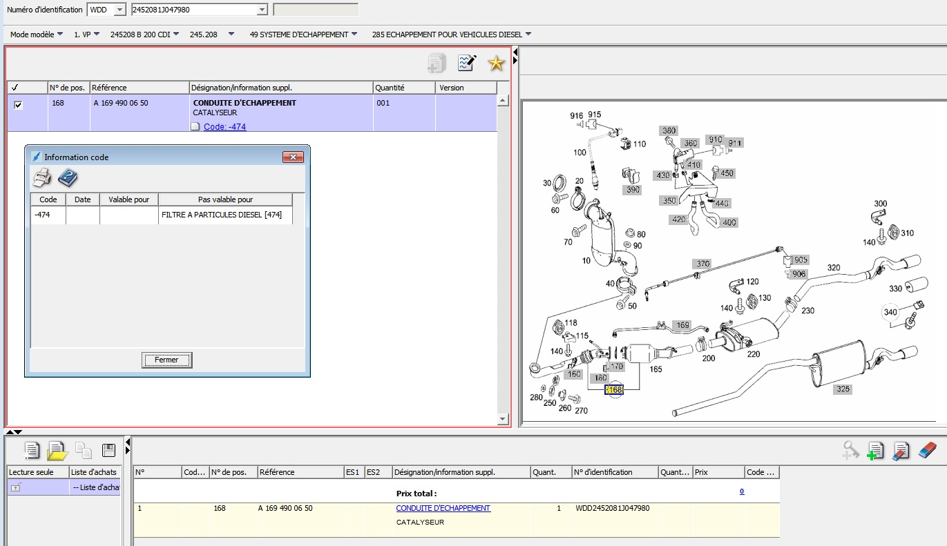 FILTRE-A-PARTICULE-WDD2452081J047980.jpg