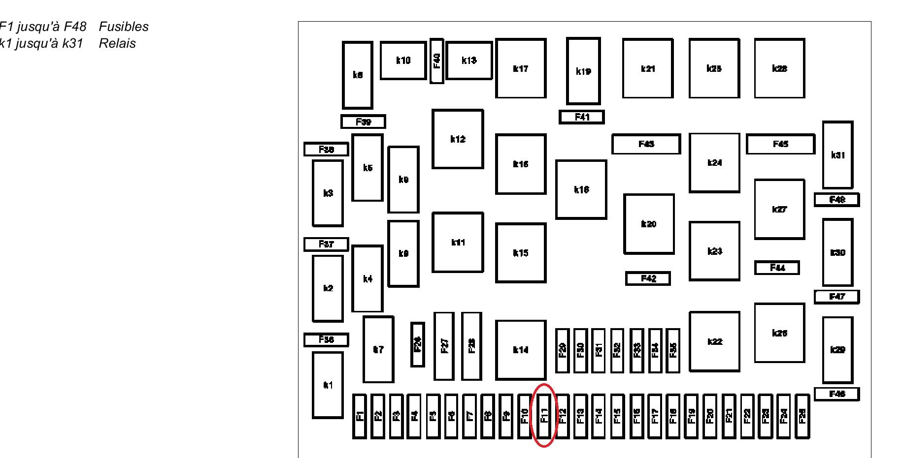 FUSIBLE-F11-3-WDC1631131X742346.jpg
