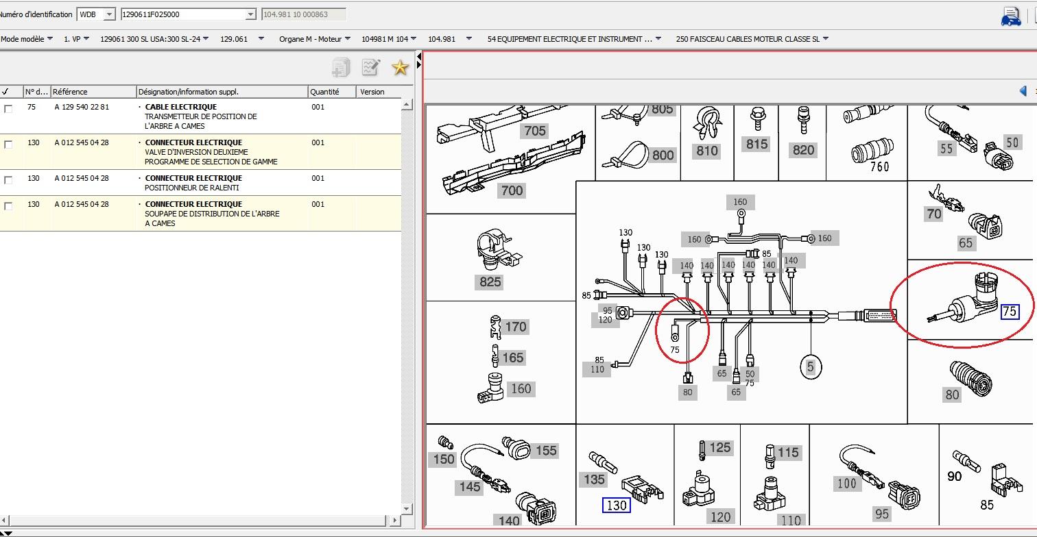 Faisceau-moteur-1290611F025000.jpg