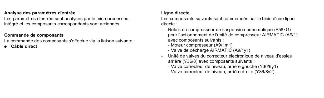 Fonctionnement-correcteur-assiette-arriere-2-WDC2510221A097253.jpg
