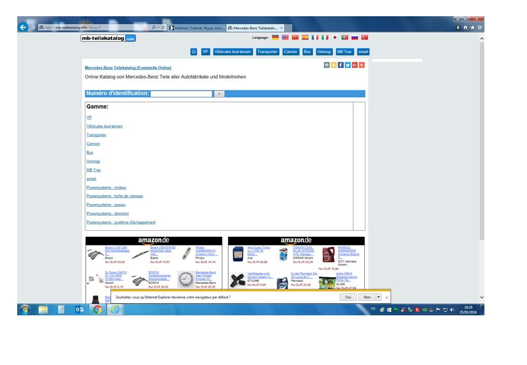 Forum-mercedes-2-pptx.jpg