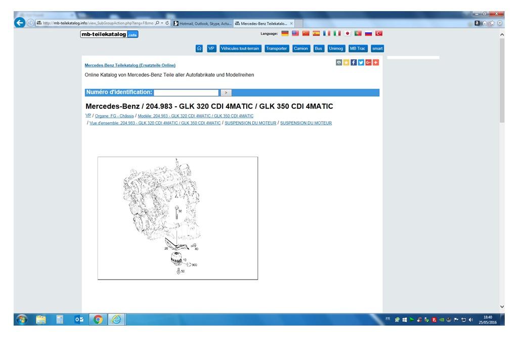 Forum-mercedes-3-pptx.jpg