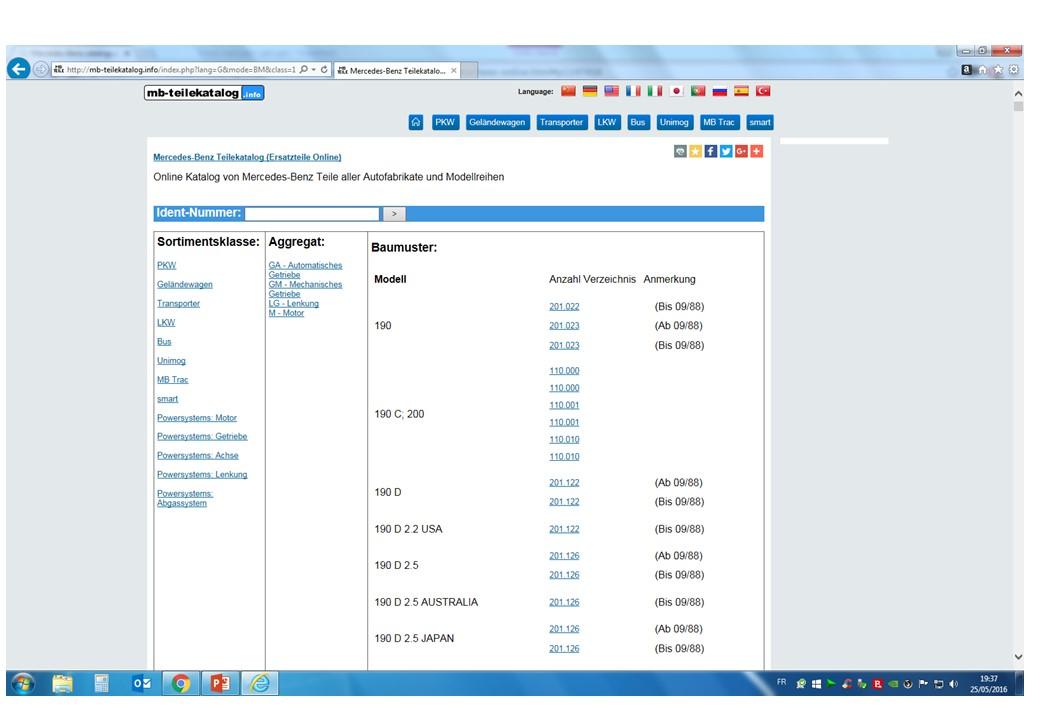 Forum-mercedes-5-pptx.jpg