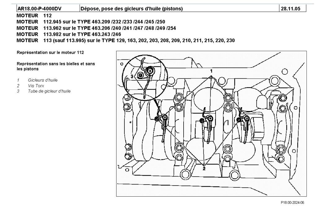 Gicleurs-a-huile-moteur-112-w211.jpg