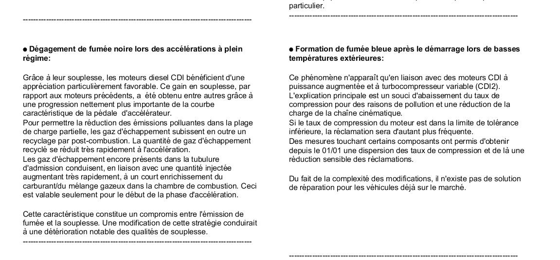 Injection-WDB2021341F927945-3.jpg