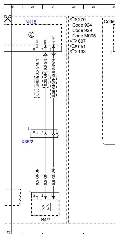 Injection-gaz-5-jpg.jpg