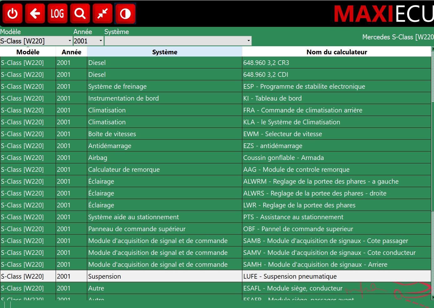 MAXI-ECU-W220.jpeg