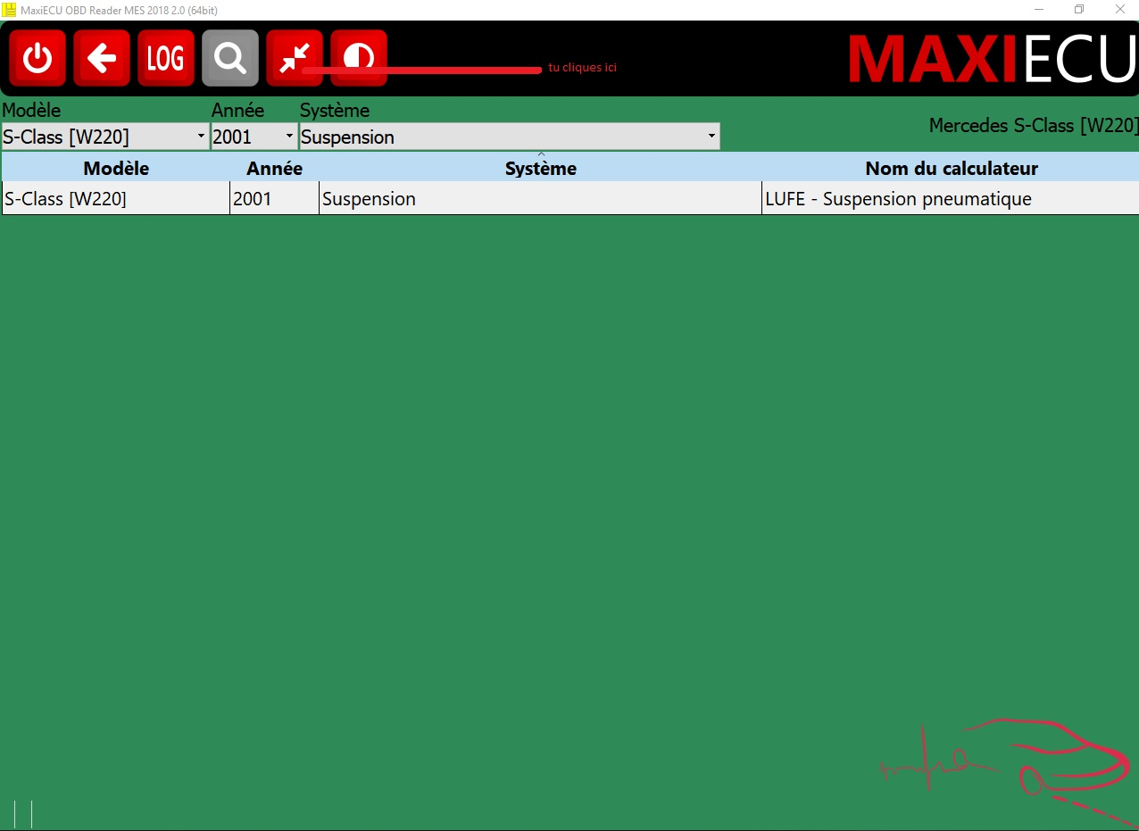 MaxiEcu-W220-2001.jpg
