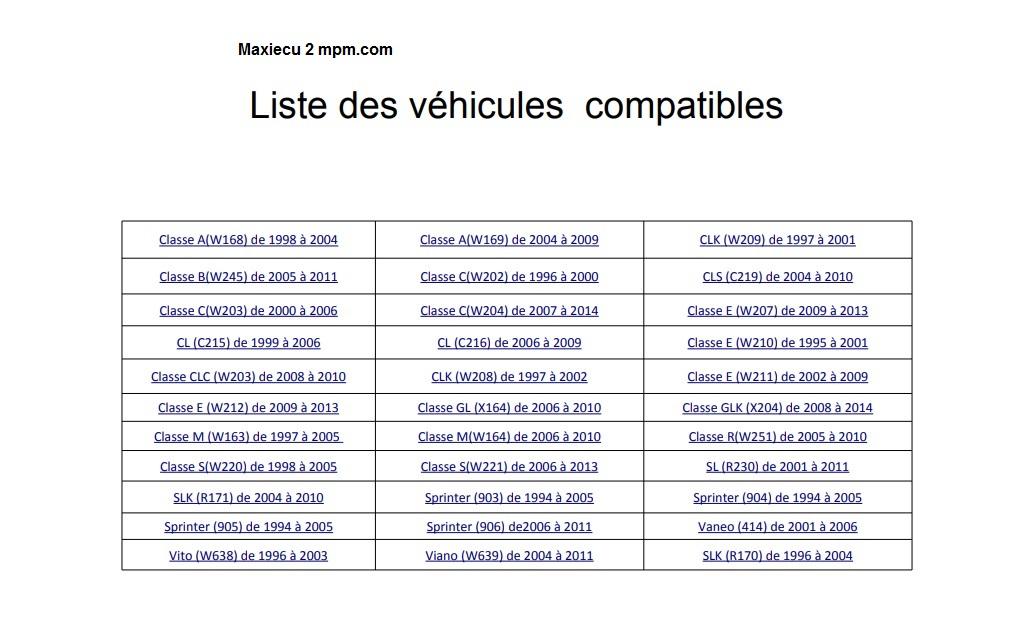 Maxiecu2-Mercedes.jpg