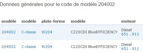 Moteur-WDD2040021A417298.png