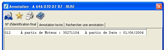 N-moteur-WDB2030081F867555.png