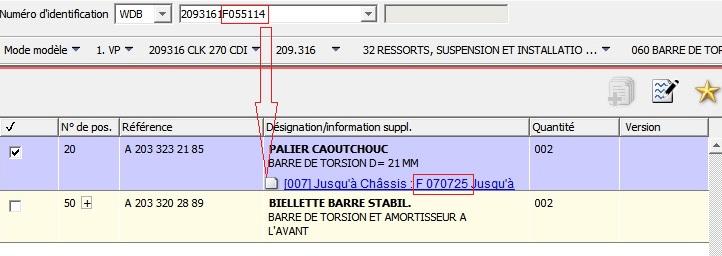 Palier-caoutchouc-barre-torsion-2-Wdb2093161f055114.jpg