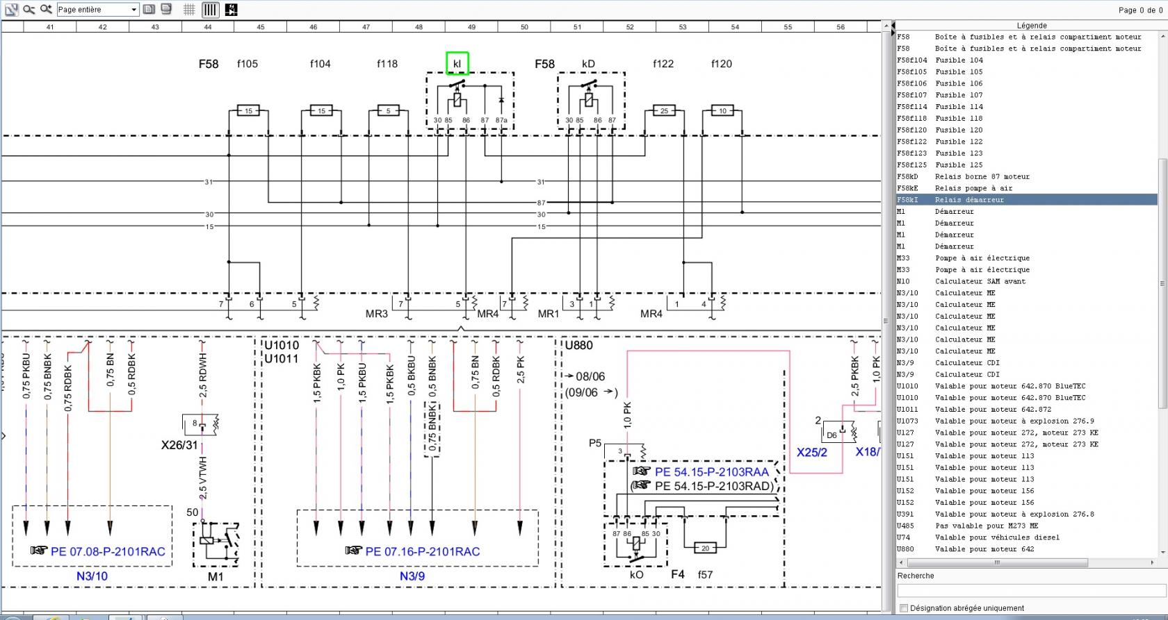 Panne-demarrage-2-WDC2511221A035693.jpeg