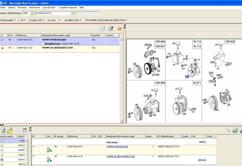Pompe-hydraulique-w211.jpg