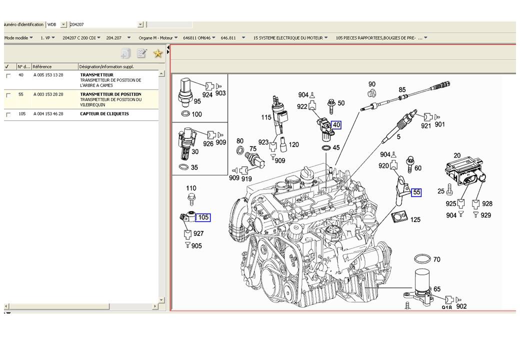 Position-capteur-acc-W204-220cdi-.jpg